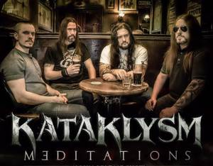 ✠... Kataklysm - Narcissist [Official Music Video] …✠
