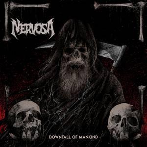 ✠... Nervosa - Kill The Silence | Napalm Records …✠