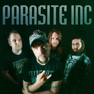 ✠... Parasite Inc. - Once And For All [Official Video] [German Melodic Death Metal] …✠