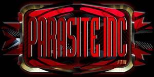 ✠... Parasite Inc. - This World [Lyric Video] [German Melodic Death Metal] …✠