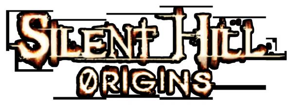 Review / Silent Hill: Origins