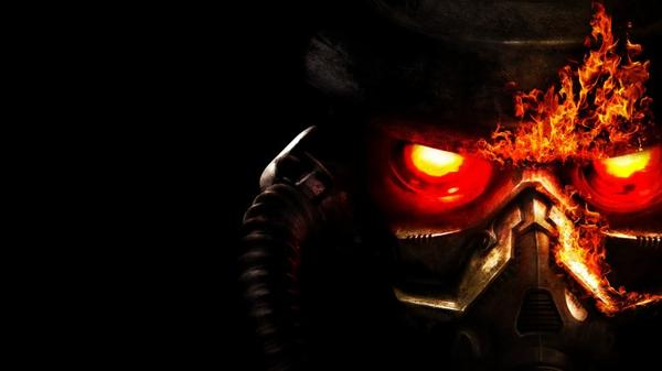 Test: Killzone 2 (PS3)