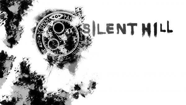 Dossier / Silent Hill