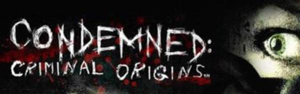 {Review} Condemned