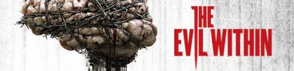 {Game Test} The Evil Within /PS3