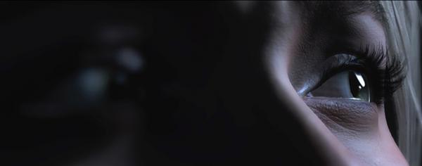 [Jeux Videos] Until Dawn