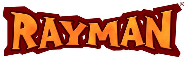 Actus Gaming / Rayman Adventures