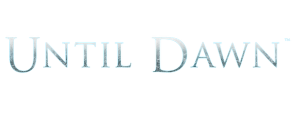 Actus Gaming / Until Dawn (9 min de gameplay)