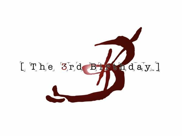 Review / The 3rd Birthday