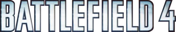 Actus Gaming / Battlefield 4: Night Opérations