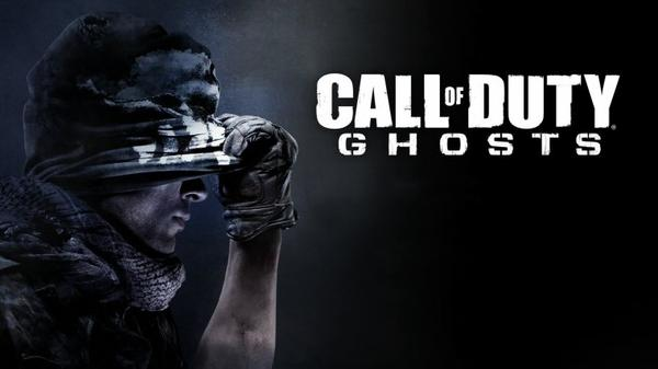 Test / Call of Duty: Ghost (la campagne)