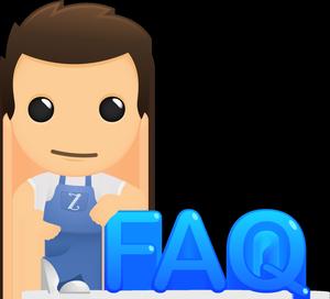 7 ans bientôt: Projet F.A.Q ?