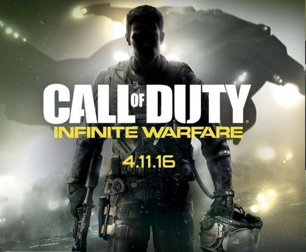 Call of Duty: Modern Warfare: Remastered vs Infinite Warfare