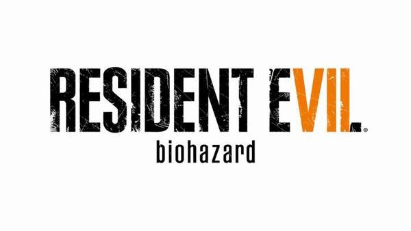 Resident Evil 7: Nouveau protagoniste et 2 DLC
