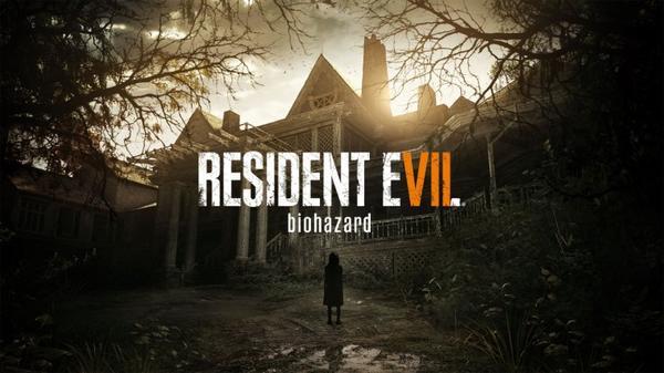 Resident Evil 7: Verdict