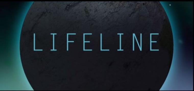 Lifeline: les verts débarquent sur ton smartphone