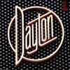 Dayton 1984 The Sound Of Music (XTended Version Instrumentale Pitch & Mix By Jimmyx)