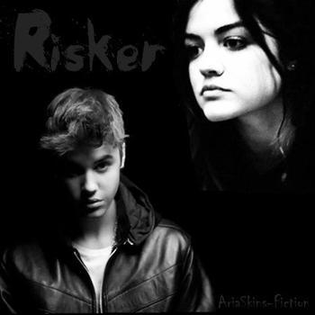 Bienvenue sur Risker !