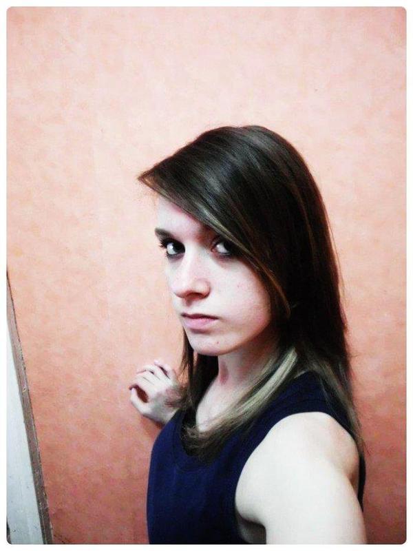 .....  You love  you do not like ....?