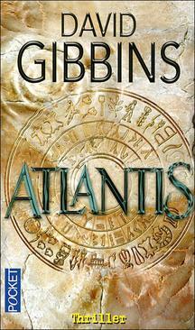 167. Atlantis