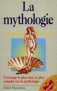 170. La mythologie