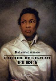 172. L'affaire de l'esclave Furcy