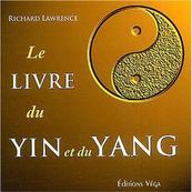 176. Le livre du yin et du yang