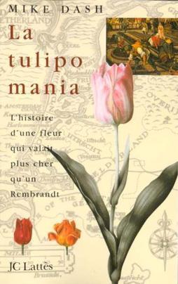 214. La Tulipomania