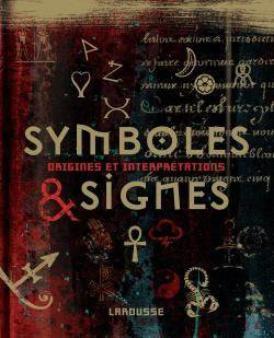 221. Symboles et signes