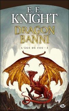224. Dragon Banni
