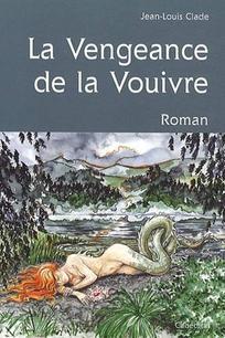 228. La Vengeance De La Vouivre