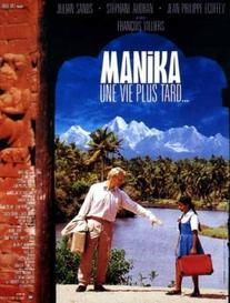 230. Manika
