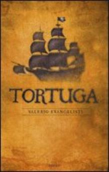 233. Tortuga
