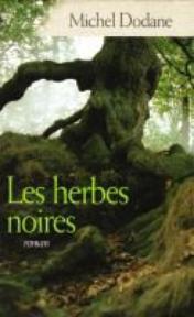 235. Les Herbes Noires