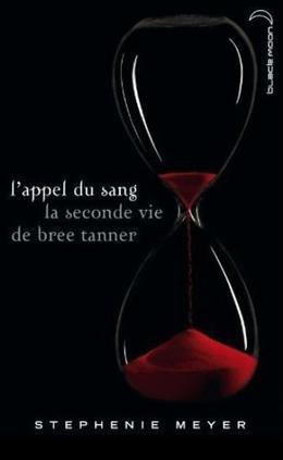 252. L'Appel Du Sang (Relecture)