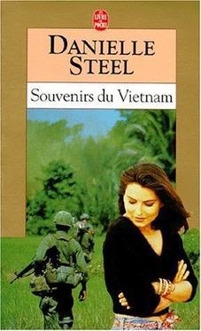 253. Souvenirs Du Vietnam