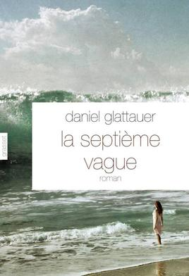 271. La Septième Vague - E-Book