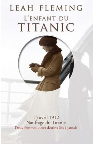275. L'Enfant Du Titanic