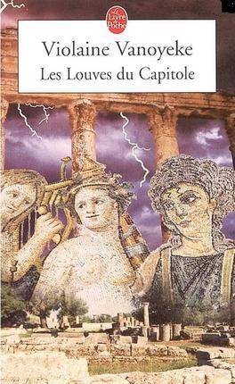 290. Les Louves Du Capitole