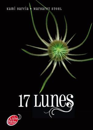 318. 17 Lunes