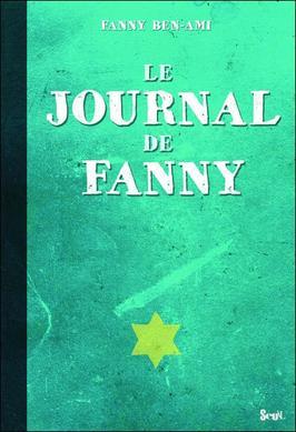328. Le Journal De Fanny