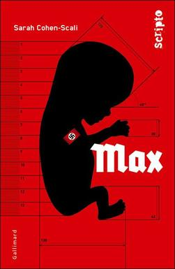 329. Max