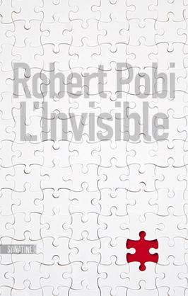 334 : L'Invisible