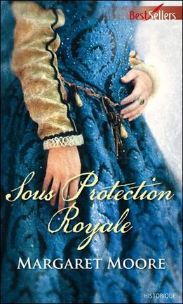 339. Sous Protection Royale