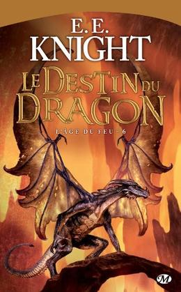 341. Le Destin Du Dragon