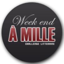 Challenge Week-end A 1000 Du 16 Au 18 Mai 2014