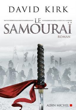 349. Le Samouraï