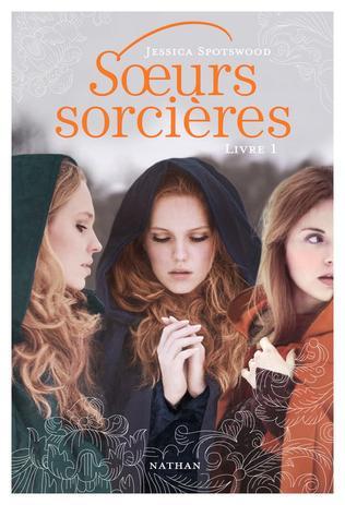 373. Soeurs Sorcières - e-book