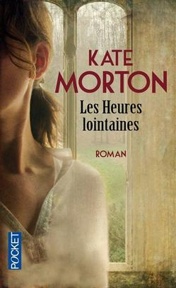 374. Les Heures Lointaines