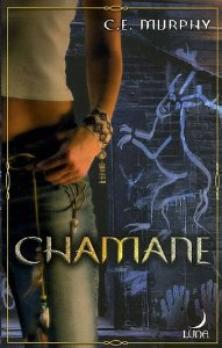376. Chamane